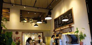 địa chỉ quán cafe đẹp bmt daklak