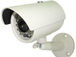 dịch vụ lắp đặt camera quan sát tại DakLak
