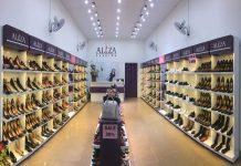 shop giày đẹp bmt daklak