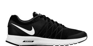 shop giày nike chính hãng tphcm