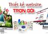 Thiết kế web DakLak Buôn Ma Thuột