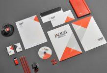 công ty thiết kế in ấn quảng cáo