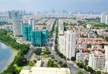 mua bán nhà đất bất động sản bmt