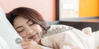 cách gây buồn ngủ