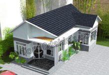 Công ty xây dựng nhà tại BMT