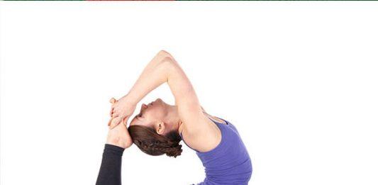 trung tâm raija yoga bmt