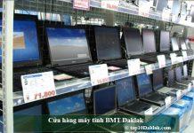 Cửa hàng máy tính BMT Daklak