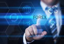 Tìm hiểu về Forex