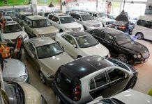 lý do nên mua xe ô tô cũ Đắk Lắk 1