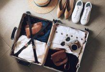 những thứ cần chuẩn bị để đi du lịch Đắk Lắk 1