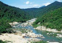 Vườn quốc gia Chư Yang Sin 2